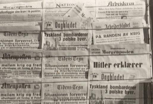 antall kommuner i norge
